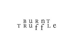 Burnt Truffle